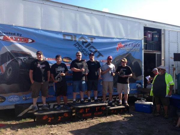 Team-Four-Corners-4x4-places-3rd-at-Fredericksburg-TX.jpg