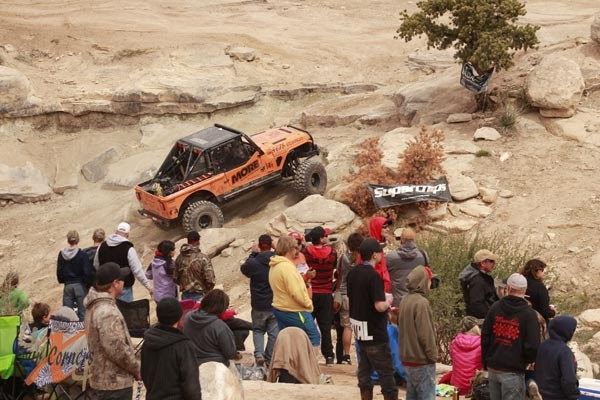 Team-Four-Corners-Dirt-Riot-Moab-Utah.jpg