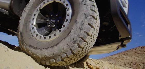 tire_close.jpg
