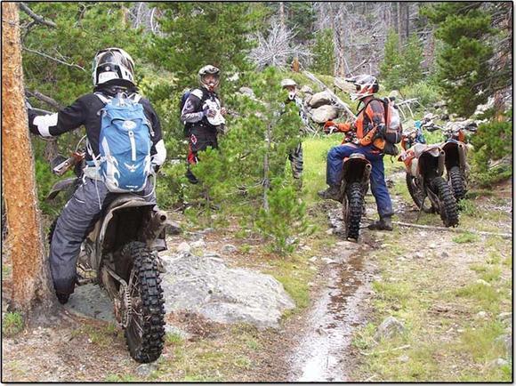 trail-38-pic-03.jpg