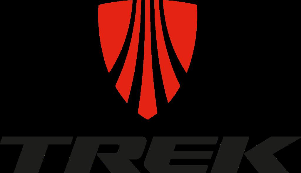Trek_logo.svg_.png