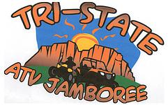 Tri-state-ATV-jamboree.jpg