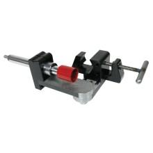 Trick-Tools-JMR-TN1000-Tubing-Notcher.jpg