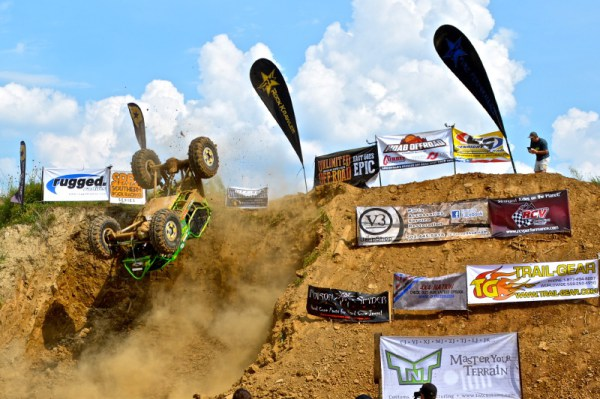 Unlimited-Off-Road-Expo-June-2014-BowerMedia-16.jpg