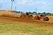 Unlimited-Off-Road-Expo-June-2014-BowerMedia-17.jpg