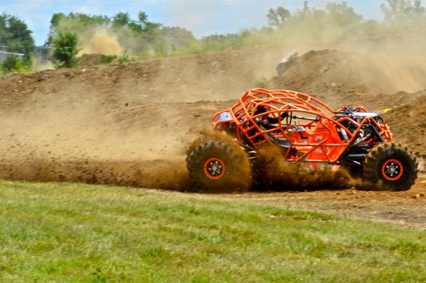 Unlimited-Off-Road-Expo-June-2014-BowerMedia-18.jpg