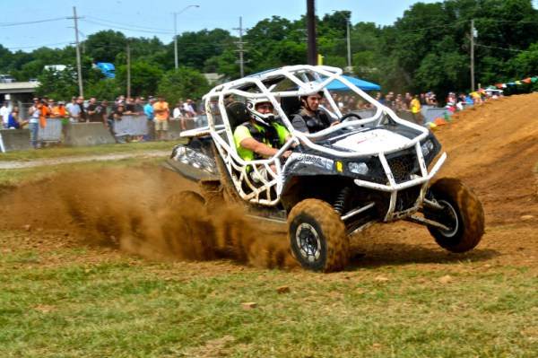 Unlimited-Off-Road-Expo-June-2014-BowerMedia-19.jpg