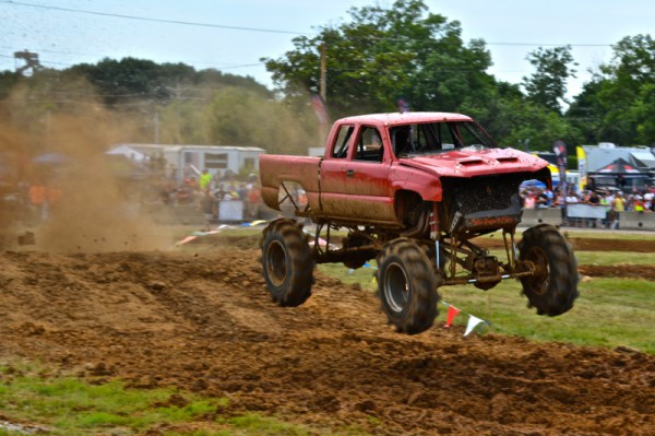 Unlimited-Off-Road-Expo-June-2014-BowerMedia-5.jpg