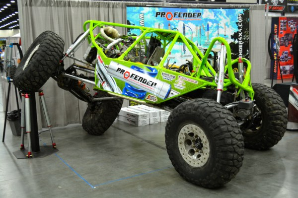Unlimited-Off-Road-Expo-June-2014-BowerMedia-9.jpg
