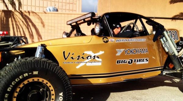 Vision-X-Baja-1000-Class-10.jpg