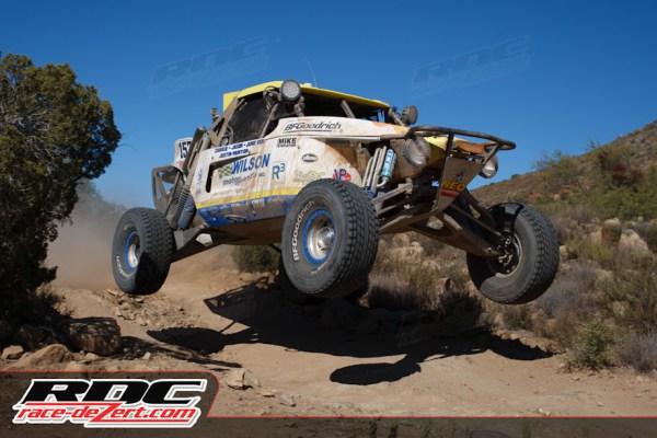 Vision-X-Baja-1000-Wilson-Motorsports.jpg