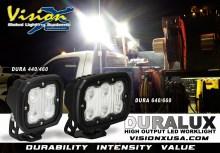 VisionX-DuraLux.jpg