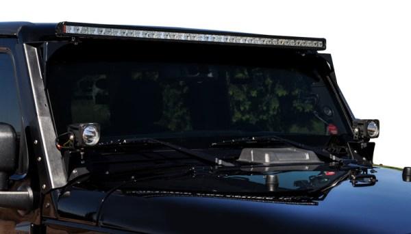 VisionX-Jeep-Wrangler-JK.jpg