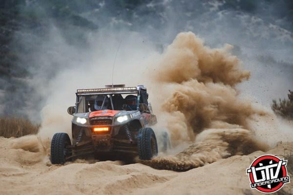 Vixion-X-Baja-1000-Polaris-Coastal-Racing-Holz-Racing.jpg