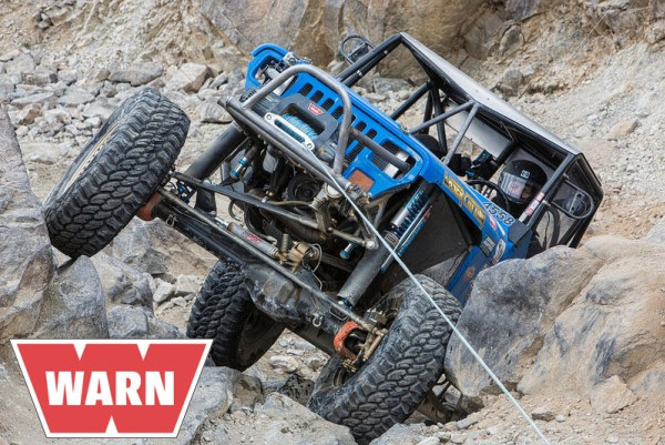 WARN-2014-King-of-the-Hammers-wm.jpg