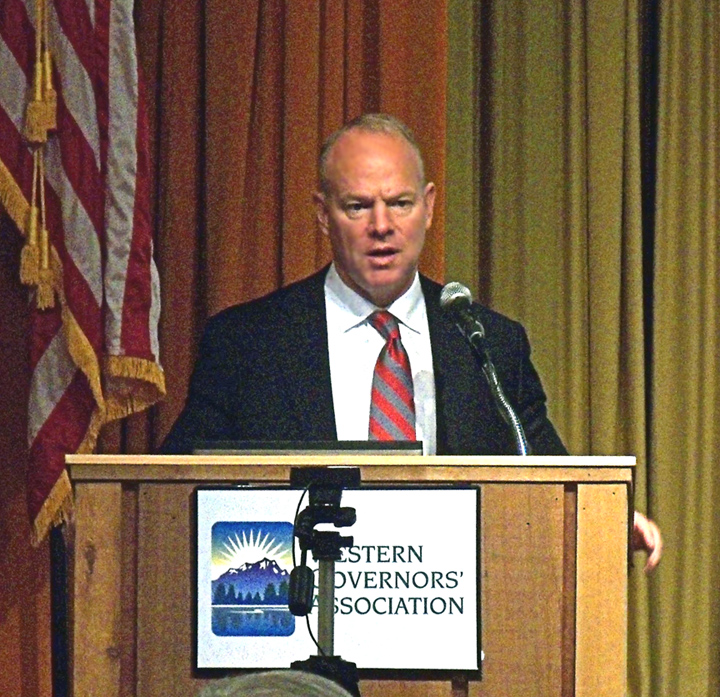 WGA-Gov.mead_web.jpg