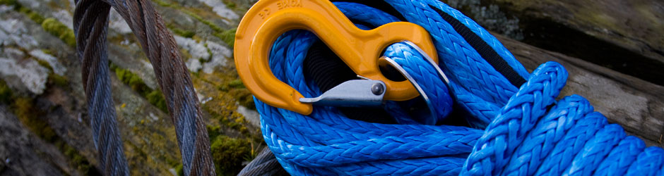 winch-line-vs-cable-940x250.jpg