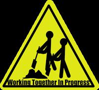 work-together-in-progress-hi.png
