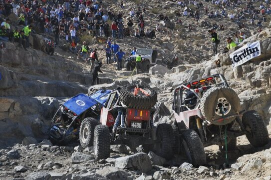 King-of-the-Hammers-2011_0453.JPG