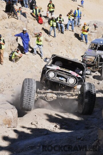 King-of-the-Hammers-2011_0491.JPG
