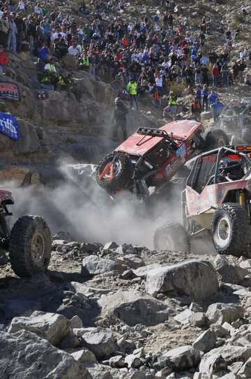 King-of-the-Hammers-2011_0457.JPG