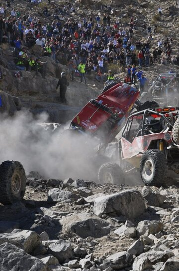 King-of-the-Hammers-2011_0458.JPG