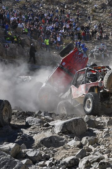 King-of-the-Hammers-2011_0459.JPG