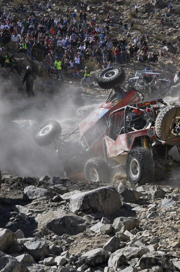 King-of-the-Hammers-2011_0460.JPG