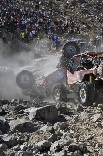 King-of-the-Hammers-2011_0461.JPG