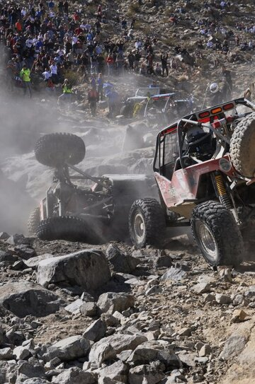 King-of-the-Hammers-2011_0462.JPG