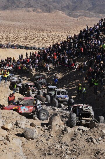 King-of-the-Hammers-2011_0474.JPG