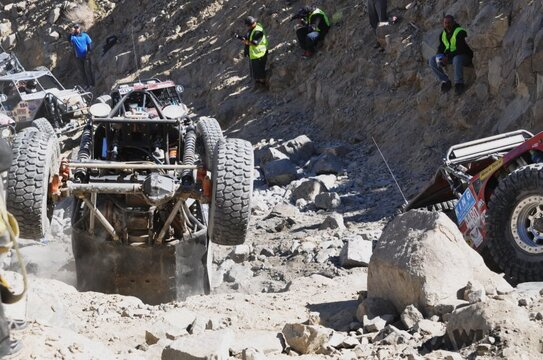 King-of-the-Hammers-2011_0478.JPG