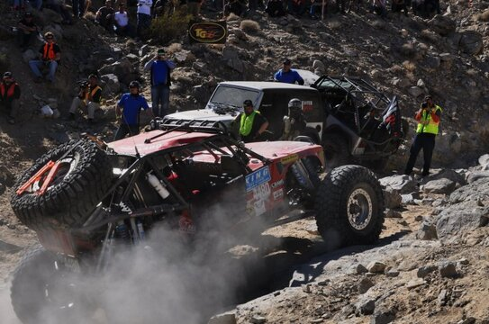King-of-the-Hammers-2011_0480.JPG