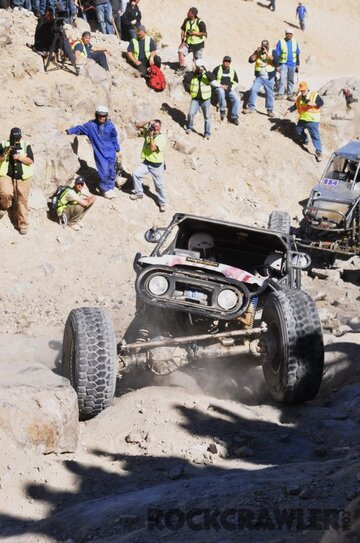 King-of-the-Hammers-2011_0490.JPG
