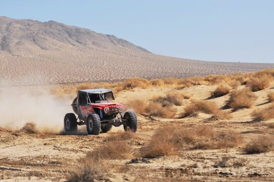 King-of-the-Hammers-2011_0540.JPG