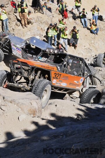 King-of-the-Hammers-2011_0498.JPG