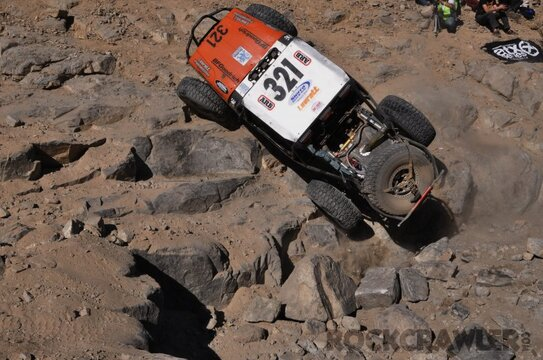 King-of-the-Hammers-2011_0504.JPG