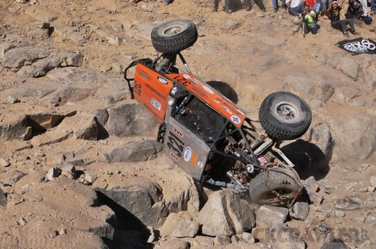King-of-the-Hammers-2011_0506.JPG