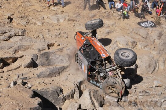 King-of-the-Hammers-2011_0508.JPG