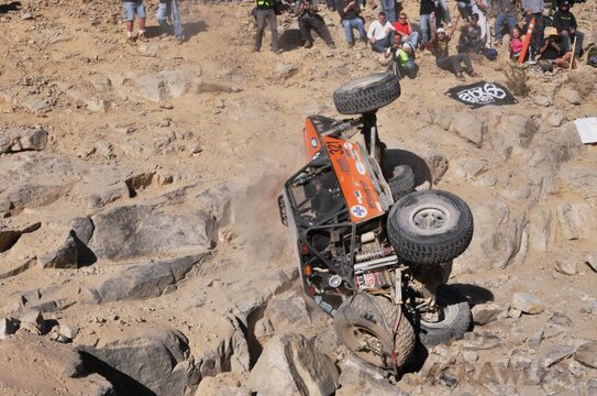 King-of-the-Hammers-2011_0509.JPG