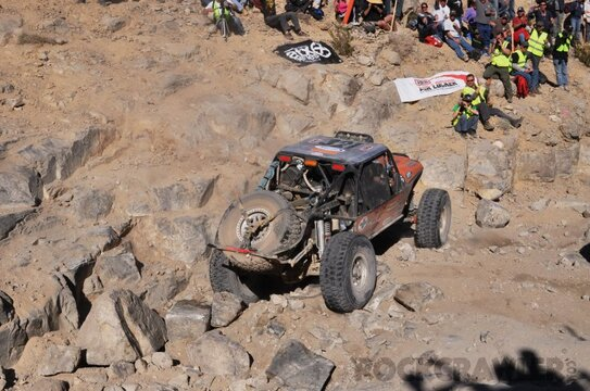 King-of-the-Hammers-2011_0510.JPG