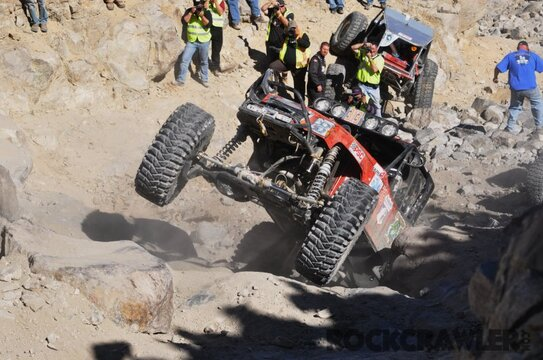 King-of-the-Hammers-2011_0525.JPG