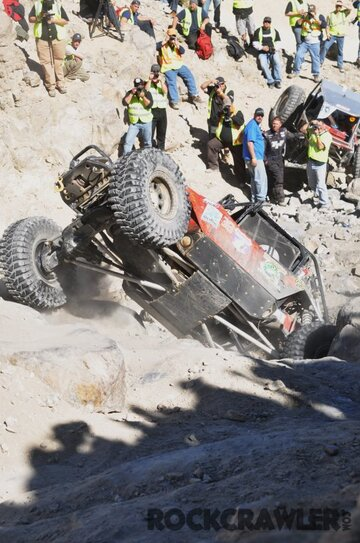 King-of-the-Hammers-2011_0529.JPG
