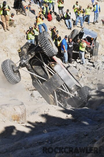 King-of-the-Hammers-2011_0531.JPG