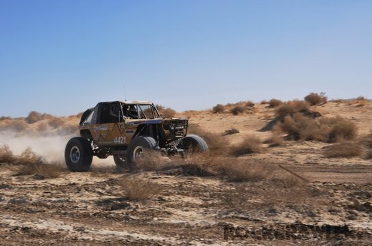 King-of-the-Hammers-2011_0536.JPG