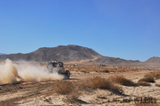 King-of-the-Hammers-2011_0539.JPG