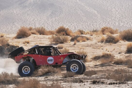 King-of-the-Hammers-2011_0588.JPG