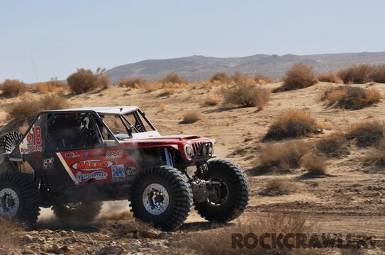 King-of-the-Hammers-2011_0541.JPG