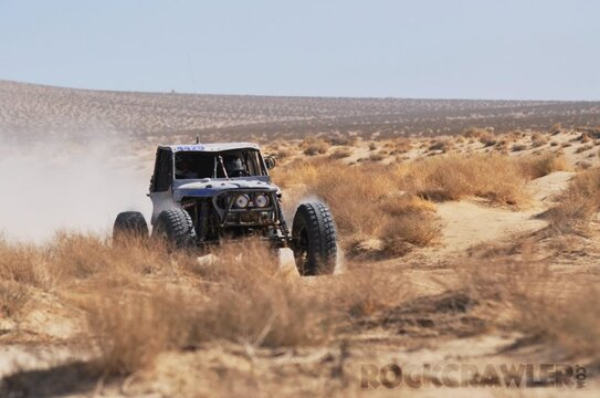 King-of-the-Hammers-2011_0544.JPG