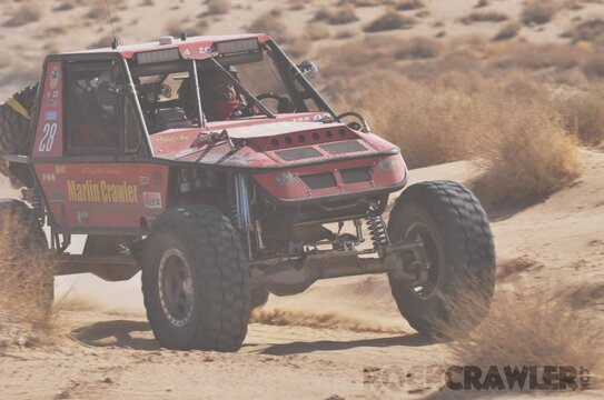 King-of-the-Hammers-2011_0553.JPG